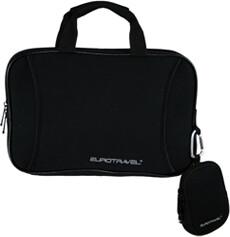 Eurotravel Neopren Laptop-Schutzhülle 12´´