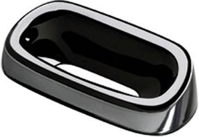 Image of BlackBerry Charging pod (Blackberry Bold 9700)