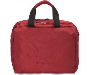 Picard Laptoptasche 15