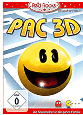 Pac 3D (PC)