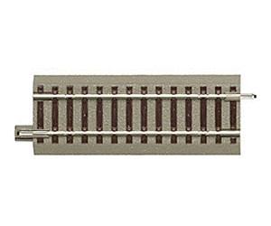 Roco H0 61120 Übergangsgleis G100 geoLine NEU