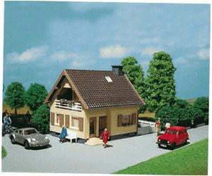 Faller Einfamilienhaus (130205)