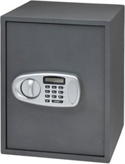 Basi EMT 160 Elektronik-Möbel-Tresor