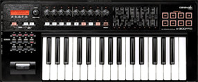Image of Cakewalk A-300 Pro