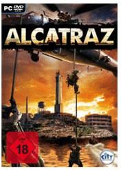 Alcatraz (PC)