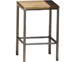 jan kurtz luxury barhocker ab 360 00 preisvergleich bei. Black Bedroom Furniture Sets. Home Design Ideas