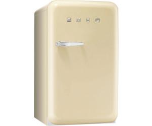 Smeg Kühlschrank Grau : Smeg fab ab u ac preisvergleich bei idealo