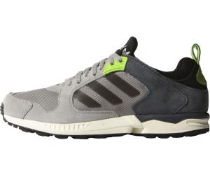 Adidas ZX 5000 Response ab 84,99 </div>             </div>   </div>       </div>     <div class=