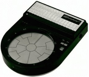 Image of Dubreq Stylophone Beatbox