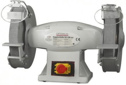 Optimum OPTI SM 200 (230 V)