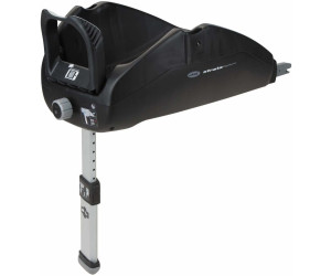 jane platform isofix base desde 160 00 compara precios. Black Bedroom Furniture Sets. Home Design Ideas