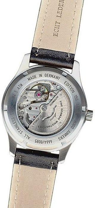 Junkers 150 Jahre Hugo Junkers (6664-2)