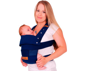 Buy Marsupi Front Carrier Xl From 46 40 Compare Prices On Idealo