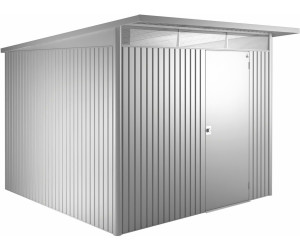 biohort avantgarde xl 260 x 300 cm ab preisvergleich bei