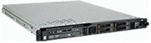 IBM System x3200 M3 (425222G)