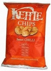 Kettle Chips Sweet Chilli (150 g)