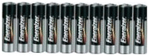 Image of Energizer 10x AA / LR6 Classic