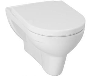 Gut gemocht Laufen Pro Wand-WC (820951) ab 128,52 € | Preisvergleich bei idealo.de JM85