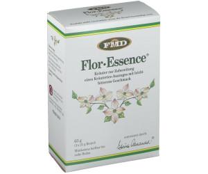 Flora Flor Essence Tee 3 X 21 G Ab 2284 Preisvergleich Bei