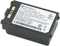 Image of Motorola BTRY-MC7XEAB00