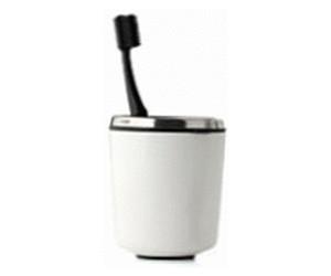 Vipp Toilet Brush : Vipp zahnputzbecher ab u ac preisvergleich bei idealo