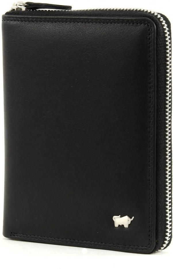 Braun Büffel Golf (92452-051)
