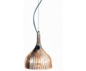 Kartell E\' lampada a sospensione a € 64,60 | Miglior prezzo su idealo