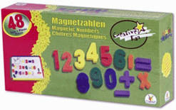 The Toy Company 12975