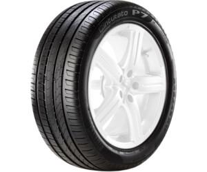 Pirelli Cinturato P7-245//40//R18 93Y Pneumatico Estivos E//B//71
