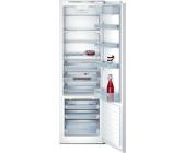 Amerikanischer Kühlschrank Neff : Neff kühlschrank preisvergleich günstig bei idealo kaufen