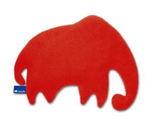 Leschi Wärmekissen leschi wärmekissen leschifant groß ab 24,90 € | preisvergleich bei