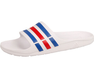 premium selection 16986 b5166 Adidas Duramo Slide