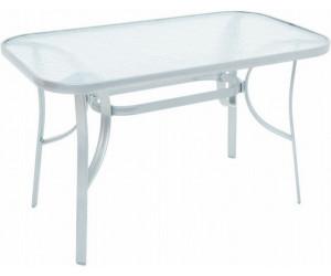 Merxx Milano Tisch 120 X 70 Cm Ab 59 00 Preisvergleich Bei