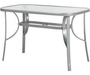Merxx Milano Tisch 120 X 70 Cm Ab 6490 Preisvergleich