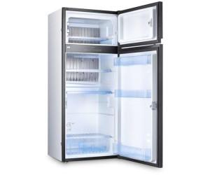 frigo americain faible profondeur frigo americain porte miroir frigo americain porte miroir. Black Bedroom Furniture Sets. Home Design Ideas