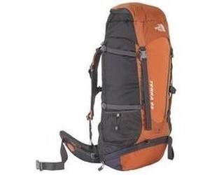 Buy The North Face Terra 65 from £98.00 – Best Deals on idealo.co.uk 1b5c7bee5e63