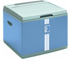 Kühlbox Preisvergleich | Günstig bei idealo kaufen | {Kühlboxen 71}