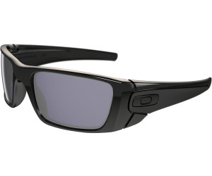 Oakley Fuel Cell OO9096 9096H5 60-19 md4ypBnu