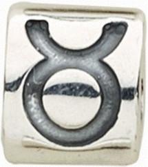 Pandora Zodiak Stier (79145)
