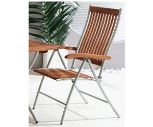 balke singapur hochlehner 10102005 ab 249 90 preisvergleich bei. Black Bedroom Furniture Sets. Home Design Ideas
