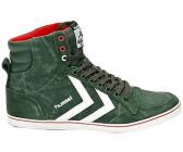 promo code 190a5 9cce3 Hummel Sneaker Preisvergleich | Günstig bei idealo kaufen