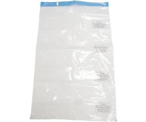 H&L Russel Vacuum Bags 90x55cm