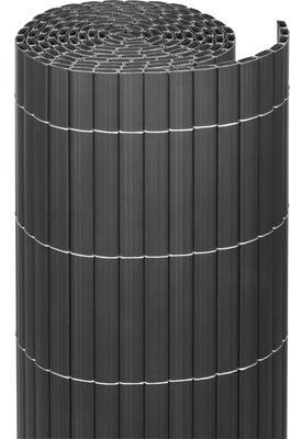 Videx Balkonverkleidung Rügen 300 x 140 cm