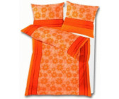 Kleine Wolke Bettlaken Bettwäsche Preisvergleich Günstig Bei