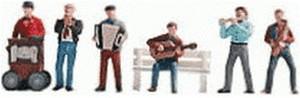 Noch Straßenmusiker (36563)
