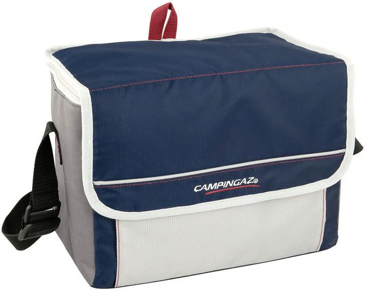 Image of Campingaz Fold'N Cool 10L Blue
