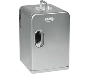Dms Mini Kühlschrank : Ezetil mf15 ab 79 90 u20ac preisvergleich bei idealo.de