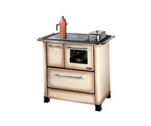 Cucina a legna | Prezzi bassi su idealo