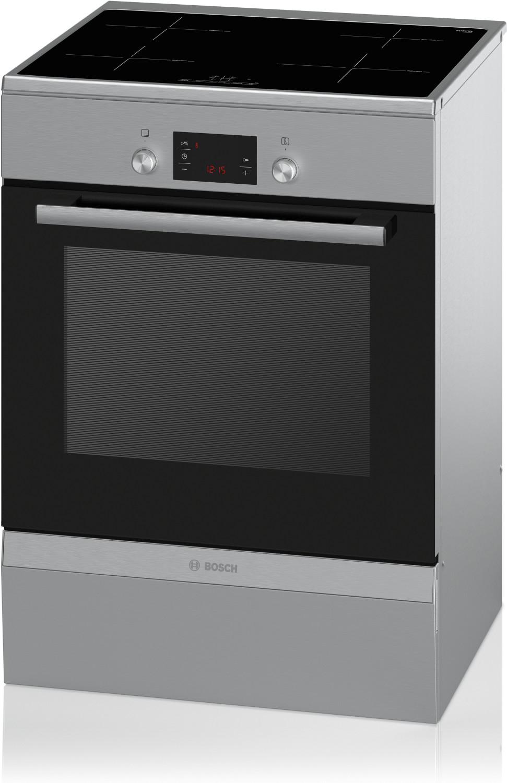 Bosch HCE748450