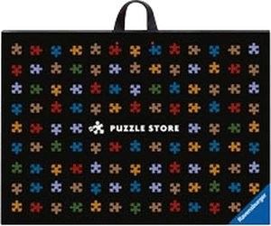 ravensburger puzzle tasche